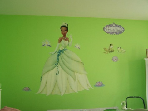Wallpaper border for teenage girls bedroom. Wallpaper border for teenage girls bedroom   Interior design