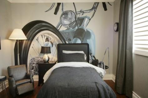 bedroom colors for men 1