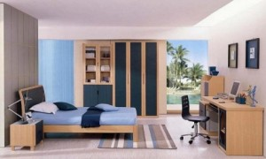 Bedroom Colors for Men – Right Color