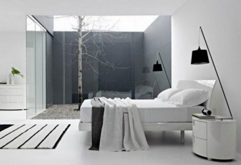 Bedroom Colors For Men Right Color Interior Design