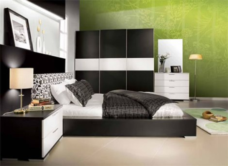 Best Master Bedroom Colors - Coloring Master