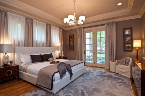 best master bedroom colors coloring master interior design