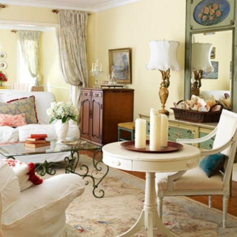 interior design living room colors furniture and light interior