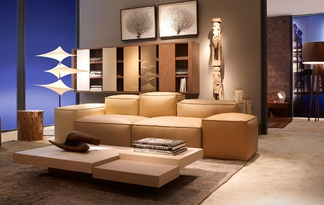 interior design living room colors furniture and light interior