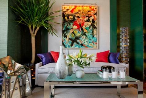 interior design living room colors