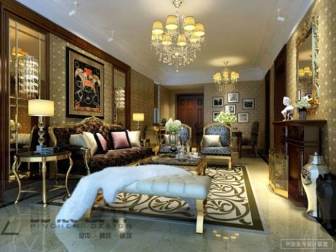 Cheap Interior Design Ideas
