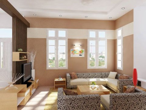 cheap interior design ideas - Cheap Interior Design Ideas