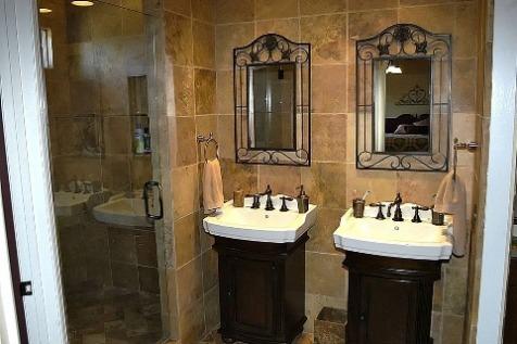 Innovative Bathroom Decorating Ideas