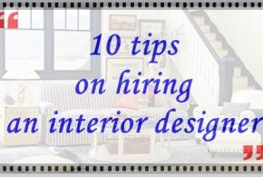 Modern Living Room Dividers Interior Design