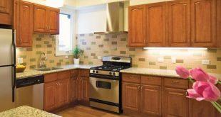 Kitchen Backsplash Tiles, Colors Ideas