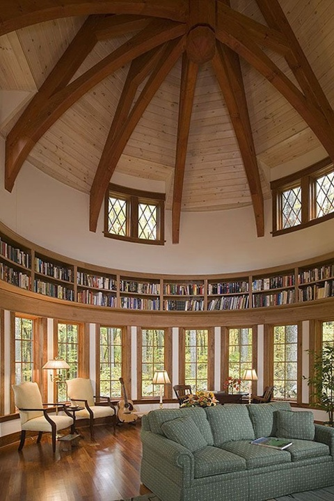 Living Room Interior Design Ideas 18