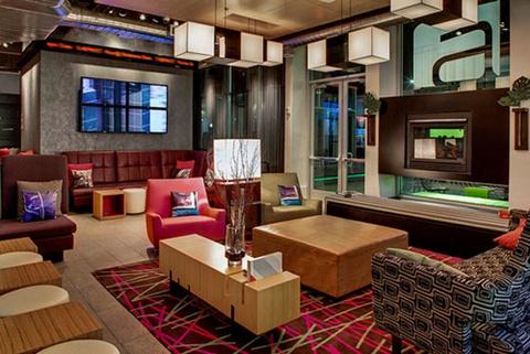 Living Room Interior Design Ideas 6