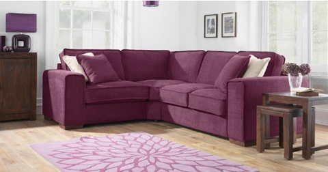 Sofa Beds and Their Role in Our Modern Contemporary Homes
