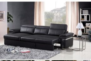 Sofa Beds and Their Role in Our Modern, Contemporary Homes