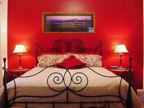 at the following photos about 10 stunning bedroom paint color ideas