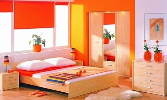 10 stunning bedroom paint color ideas interior design