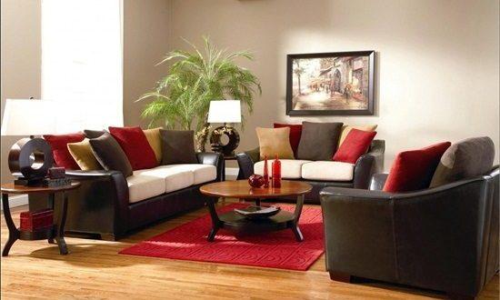 American Furniture – WHY