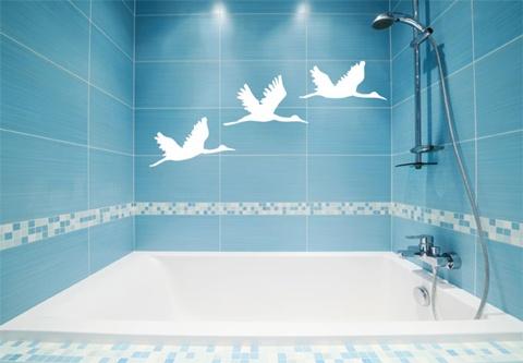 Bathroom Wall Decor Ideas 1