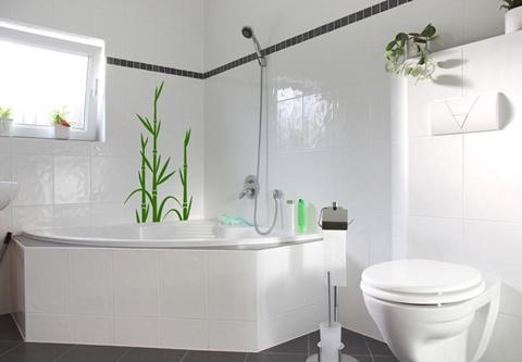 Bathroom Wall Decor Ideas 12