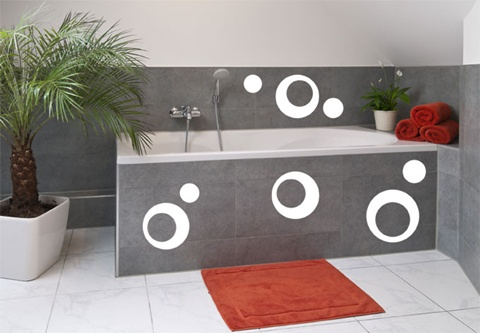 Bathroom Wall Decor Ideas 3