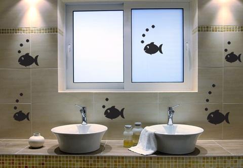 Bathroom Wall Decor Ideas 6