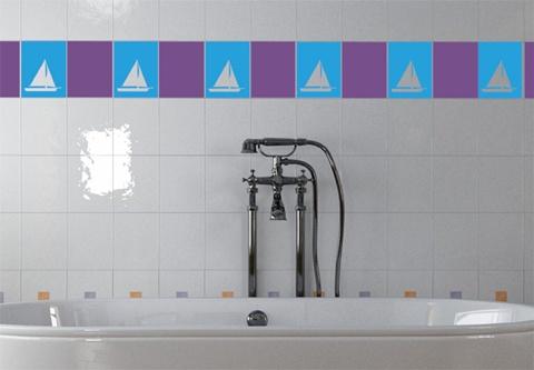 Bathroom Wall Decor Ideas 8