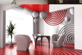 Best Modern Interior Decorating