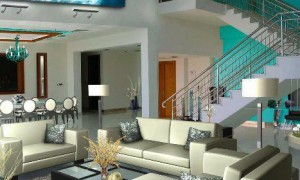 Best Modern Interior Decorating