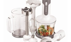 Kitchen Equipment and Tools – Tips on Buying and Choosing