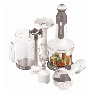 Kitchen Equipment and Tools - Tips on Buying and Choosing