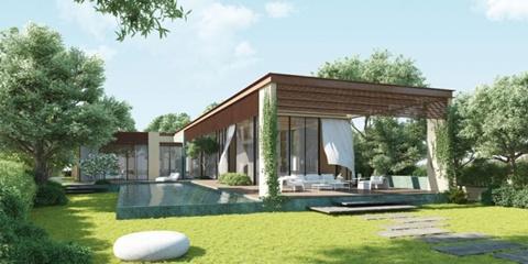 Home Garden Decor Ideas 1