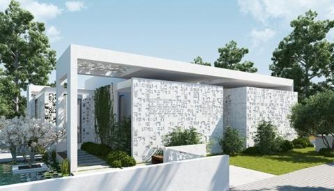 Home Garden Decor Ideas 12