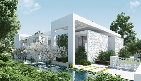 Home Garden Decor Ideas 13