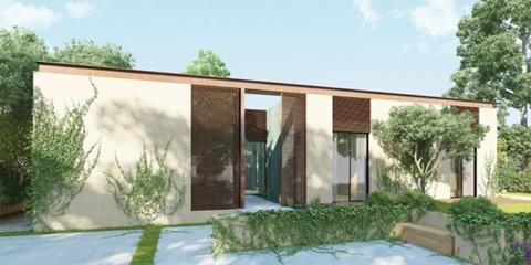Home Garden Decor Ideas 4