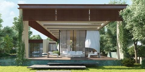 Home Garden Decor Ideas 6
