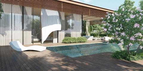 Home Garden Decor Ideas 7
