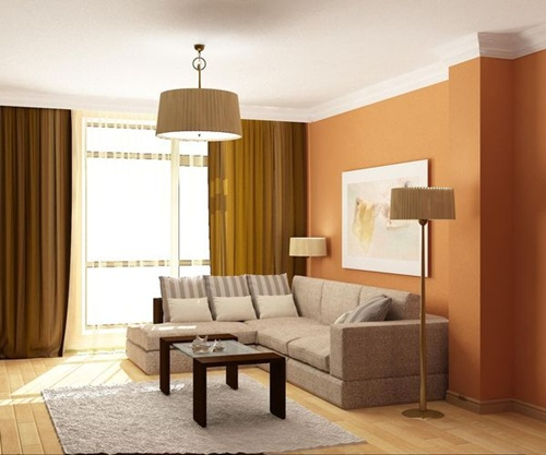 how to choose living room color interior design ForHow To Select Color For Living Room