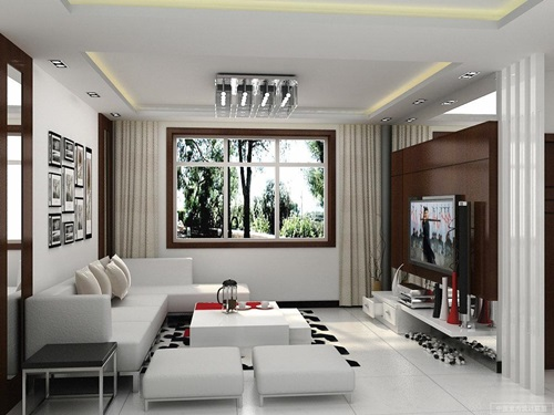 Ideas for Room Interior Design