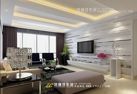 Interior Design Style 12
