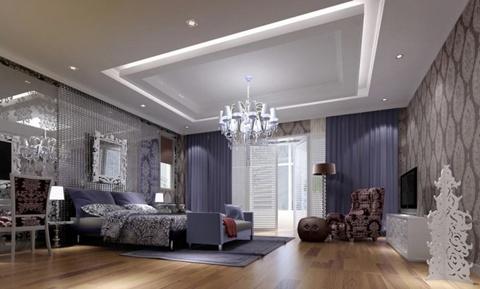 Interior Design Style 15