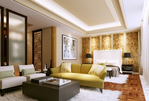 Types of interior design style interior design for Interior design looks