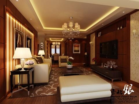 Interior Design Style 21