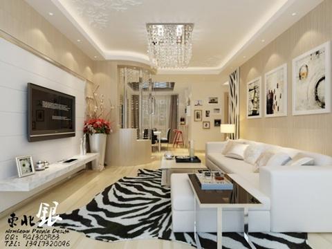 Interior Design Style 24
