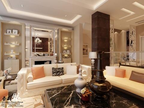 Interior Design Style 25
