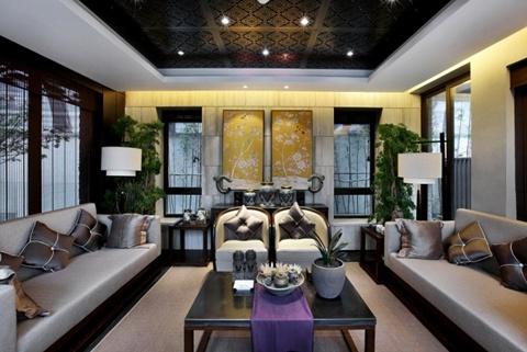 Interior Design Style 26