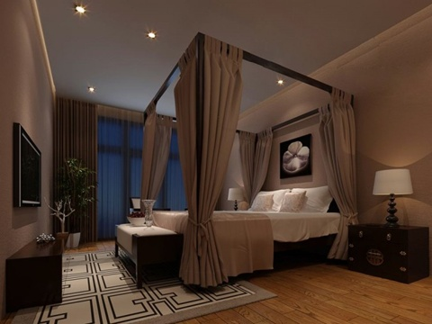 Interior Design Style 27