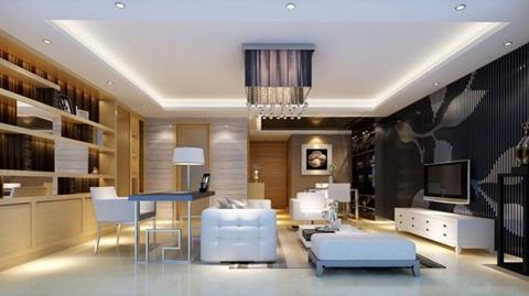 Interior Design Style 28