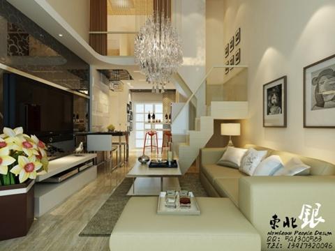 Types of Interior Design Style - Interior design