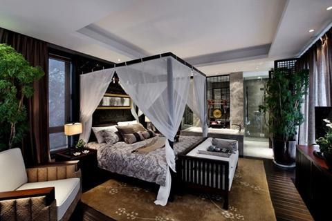 Interior Design Style 4