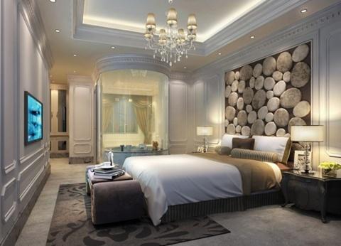 Interior Design Style 5
